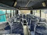 Продається автобус Еталон А079.23 - фото 7