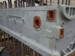 Продается блок дизеля ПД1М (Д50) тепловоза ТЭМ 2