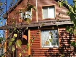 Продається частина будинку поряд з Полтавою