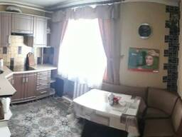 Продається чудова 2 кімнатна квартира