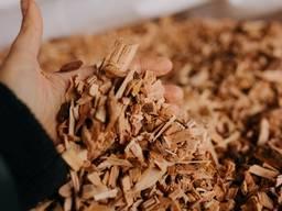 Продається діюче деревообробне підприємство