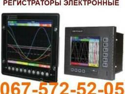 Продается электронный элметро виэр 104к