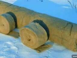 Продается евролен межвенцовый уплотнитель войлок прокладка в