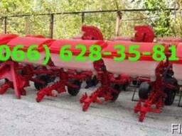 Продается КРН-5,6 культиватор усиленный
