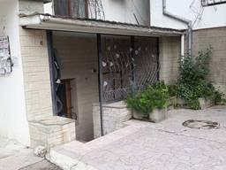 Продается не жилое помещение 155кв. м. ул. Н. Островской 14а