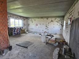 """Продається новий будинок 135 м2 """"Золоті Ключі"""""""