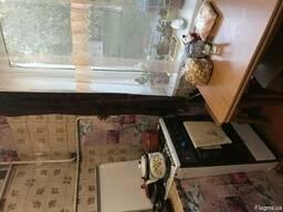 Продается однокомнатная квартира в Кролевце.