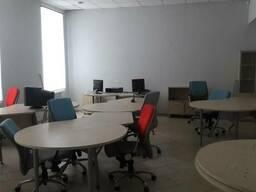 Продается офисное помещение 239 м. кв улица Артема, Донецк