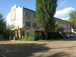 Продается офисное помещение 510 м. кв. , Киев, без комиссии!