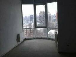 Продается подготовленная под ремонт 3-х комнатная квартира в