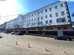 Продается помещение 10 000 кв. м. , ул. Цветаева, Одесса