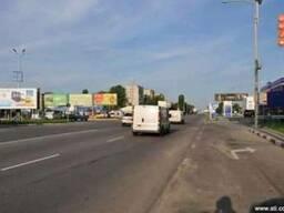 Продается помещение 111 кв. м. в проходном месте Павлограда