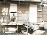 Продается помещение под магазин, ул. Бунина - фото 1