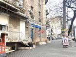 Продается помещение под магазин, ул. Бунина - фото 6