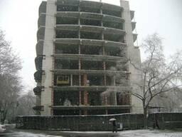Продается здание жилого комплекса 4750 м.кв,Донецк