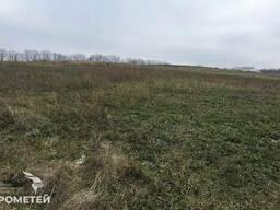 Продається земельна ділянка під житлову забудову