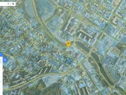 Продается Земельный участок в центре Кропивницкого.
