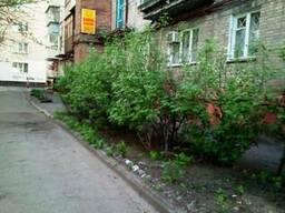 Продам 1 ком. квартиру пр. Пушкина(рядом с Озеркой)