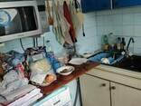 Продам 1 комнатную квартиру по ул. Зодчих, 26 (м. Святошин, район Борщаговка) - фото 1