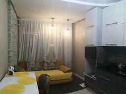 Продам 1 комнатную квартиру в Киеве