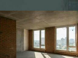 Продам 1 комнатную квартиру в Киеве в новом доме бизнес класса ЖК Креатор сити. Рядом. ..