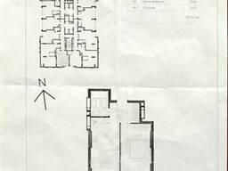 Продам 1 комнатную квартиру в новом доме бизнес класса ЖК Креатор сити, ул. .. .
