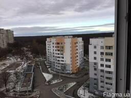 Продам 1 комнатную квартиру в новострое на пр-те Победы 66 Д