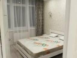 Продам 1 комнатную квартиру, жк 56 Жемчужина. Таирова, ул Архитекторская.