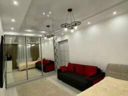 Продам 1 комнатную квартиру ЖК Апельсин