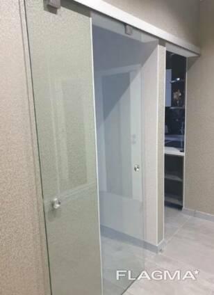 Продам 1 комнатную в новом ЖК Клаб Марин, с ремонтом! АН Альтерра