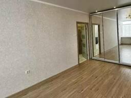Продам 1 комнатую квартиру Таирова 56 жемчужина!!!! АН Альтерра
