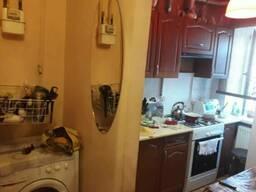 Продам 1-но комн квартиру в центре , Лазарева , Алексеевская