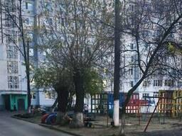 Продам 1-но комнатную квартиру р-н Леваневского