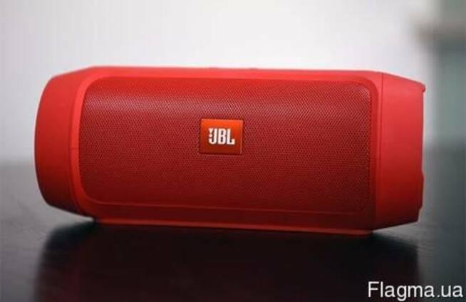 Продам 10Вт портативную колонку JBL Charge2 (копия)