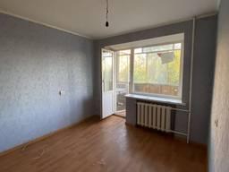Продам 1к квартиру на Правде