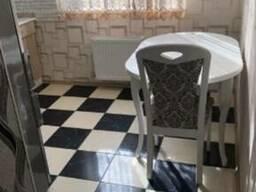 Продам 1комн. квартиру в новом малоквартирном доме с ремонтом