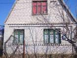 Продам, 2-х этажный дом, дачу за с. Зайчевское, г. Николаев - фото 2