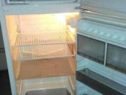 Продам 2- х камерный холодильник отличное состояние. доставк