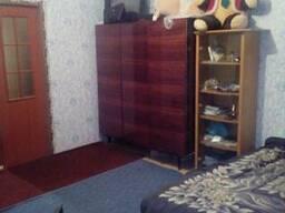 Продам 2-х кімнатну квартиру м. Бориспіль по вул. Бабкіна,12