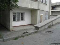 Продам 2-х ком. квартиру в г. Алушта.