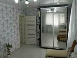 Продам 2-х комн квартиру на Черёмушках , Ген Петрова , Космонавтов