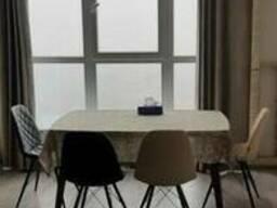 Продам 2- х комн квартиру на Фонтане , Новобереговая , Литературная