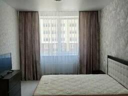 Продам 2-х комн квартиру на Таирова , Архитекторская , ЖК. ..