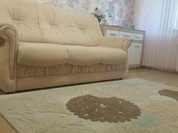 Продам 2-х комн квартиру на Таирова , М Жукова , Тульская