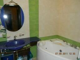 Продам 2-х комн квартиру на Таирова , Тополёвая , Королёва