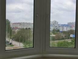 Продам 2-х комн квартиру на таирова , Вузовский . ..