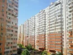 Продам 2-х комн квартиру на Таирова , ЖМ Радужный