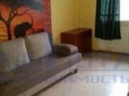 Продам 2-х комнатную квартиру на Маршала Малиновского.