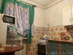 Продам 2-х комнатную квартиру на Новосельского.