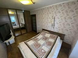 Продам 2-х комнатную квартиру по ул. Андрея Малышко, 29A (м. Черниговская)